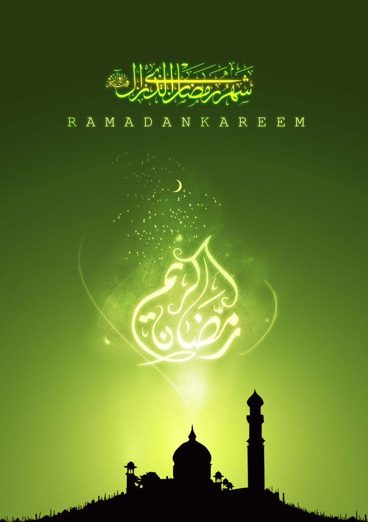 ramadan_003