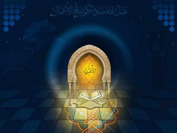ramadan_02